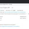 MuleSoft:Anypoint PlatformのAPI Managerで何ができるの??