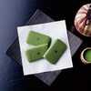 """京都北山 マールブランシュ""""口切のお濃茶""""を使った特別なラングドシャ「贅沢茶の菓」予約・数量限定で"""