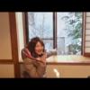 FM88.8 瞑想RADIO in 八ヶ岳 その3