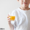 甘い加糖飲料は1日1杯で未来の心血管疾患へ? アメリカ・研究