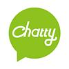 英会話チャットアプリ Chatty をやってみた