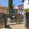 バスク地方とボルドーの旅 その9 オンダリビアからサン・セバスティアンへ