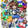 【02】す〜ぱ〜ぷよぷよ