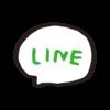 LINEを最強のアプリにしたい!!!
