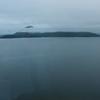 洞爺湖へ ― サンパレス ―