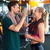 運動が健康に良いと言われる理由を5つ大まかに書き出してみる