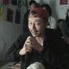 原将人×佐々木敦 ライブ上映&トーク