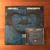 アランフェス協奏曲(CONCERTO)/JIM HALL