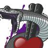オリジナルステッカー「ブラックマンバ01」「milkcat2828(ロング01)」発売開始!