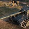 【WoT】Tier8最強戦車ランキング|おすすめ拡張パーツも紹介