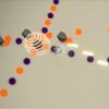 NieR:Automataのハッキングを簡単攻略!ハッキングゲームのコツをご紹介【ニーアオートマタ】