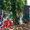 ドイツ②:流行発信地 ベルリン ミッテ散策