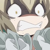 【邪神ちゃんドロップキック】アニメ第5話を見た感想 ぺこらが不幸すぎる・・・