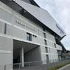 「Panasonic Stadium Suita(市立吹田サッカースタジアム)」視察