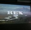 9/17 出費ありません。 天気も悪かったので映画4本も観た。