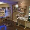 手作りハンバーグ工房 Toshi / 札幌市中央区南1条西2丁目 南一条KビルB1F