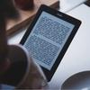 【自己啓発】この冬に読んでおきたいkindleおすすめ書籍15選