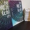 『図書館の魔女 合同感想本2』は原作ファン必見の愛が詰まった一冊だった。