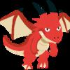 ドラゴンに学ぶ上腕三頭筋の鍛え方3種類