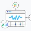 Googleが提唱する新しいUX指標「Web Vitals」とは? 「Core Web Vitals」として「LCP/FID/CLS」3つの評価指標を定義