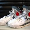 祝! NIKEパワーレース靴発売記念・AIR PR1 OG。