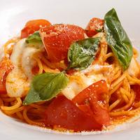 【金沢イイ店】「Kitchen CARLO」デートや女子会に使える!自家製生パスタが人気のおしゃれイタリアン