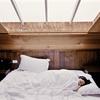 【睡眠障害】治療の前のメンテナンス