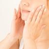 肌荒れ・ニキビに効くオススメ洗顔料・化粧水を紹介 簡単スキンケアでつるつるお肌に♡