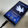 iBasso Audio DX160 ver.2020 エントリー帯でも音質の良いDAP