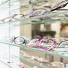 掛け心地の良いメガネフレームZoffスマートが好き!手持ちのメガネと同じ度数で検眼なしで作ってみた!
