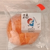 Toyo foodsの菓子パン