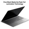 LapBook Air - 8GB+128GBで普段使い余裕!質感もかなりいい感じ!