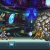 【プレイ日記】ロックマンX6 その⑪「黒ゼロプレイその③」