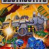 スーパーファミコンのシューティングの中で  どのゲームがレアなのか?を ランキング形式でわかりやすく紹介