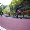 第8回東京ヒルクライムHINOHARAステージ 年代別6位(20代)男子総合23位