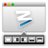 OS_X:几帳面派にオススメな ウインドウスナップ用アプリ