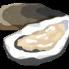 デット オア アライブ 生牡蠣