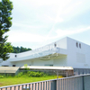 2016/06/11 青森県立美術館へGO