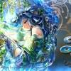 【アクションRPG】イースⅧ-Lacrimosa of DANA【ゲームレビュー】