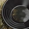 北海道の砂金掘り・砂金採りスポット一覧