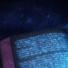 ヴァニタスの手記 第1話 感想 漫画をアニメ化するなら、これが基本形