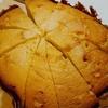 ホームベーカリーで作る低糖質なマフィンケーキ ナッツのコクとクリームチーズの濃厚な味わい