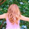 女性としての本当の自分を取り戻す方法!「良いと思われること」「周りに合わせる人生」断捨離のススメ。