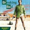 『ブレイキング・バッド(Breaking Bad)』シーズン1-2 USA 2008-2013 Vince Gilligan監督  みんな自分の居場所を守るためにがんばっているだけなのに