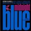 Midnight Blue / Kenny Burrell (1963/2014 192/24)