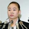日本体操協会が宮川紗江選手に行ったのは未成年に対する脅迫&冒とく&精神的虐待。速水コーチを切ったのは横暴な職権乱用。