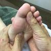 GW足もみ拡散割り始めます。