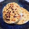 おむすびの日に食べたい超簡単おつまみ「焼きおにぎり餃子」レシピ