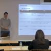 【寄稿】セミナーインフォの「【1日で学ぶ実践webマーケティング実務】Googleアナリティクス徹底活用ワークショップ」に参加しました