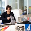 三国ボートレース甲子園TOPICS 2日目
